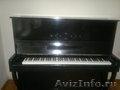 Фортепиано в отличном состоянии