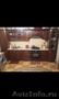 кухня и кухонный уголок