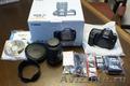 Купить Новый: Nikon D90-Nikon D800E-Nikon D700-Nikon D7100-Canon 6D-Canon 7D-Can