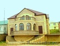 Продаётся дом в г.Каспийске