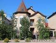 Шикарный дом в центре