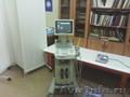 УЗИ-аппарат и оборудование для кабинета узд