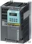 Ремонт частотных преобразователей приводов