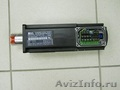 Ремонт Indramat Bosch Rexroth IndraDrive HCS HDS DKS DKC H