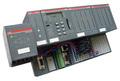 Ремонт ABB ACS DCS CM CP AC500 CP400 CP600 сервопривод серводвигатель
