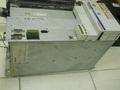 Ремонт сервопривод servo drive сервоуселитель сервоконтроллер частотный