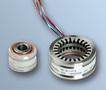 Ремонт энкодер резольверservo motor servomotor сервопривод настройка